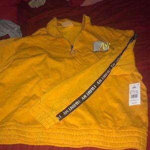 MTV Sweatshirt